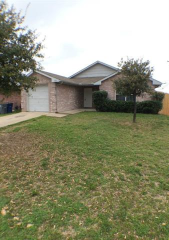 Rental Homes for Rent, ListingId:34068217, location: 103 Los Cabos Drive Dallas 75232