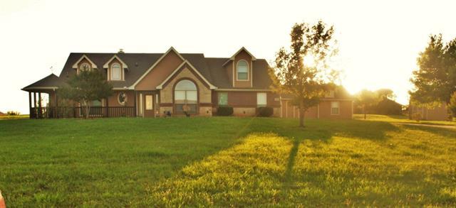 Real Estate for Sale, ListingId: 33967145, Springtown,TX76082