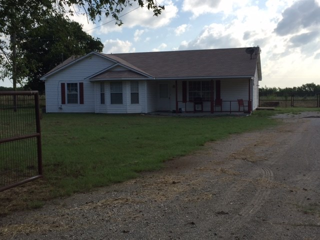 Rental Homes for Rent, ListingId:33944209, location: 328 County Road 2840 Decatur 76234