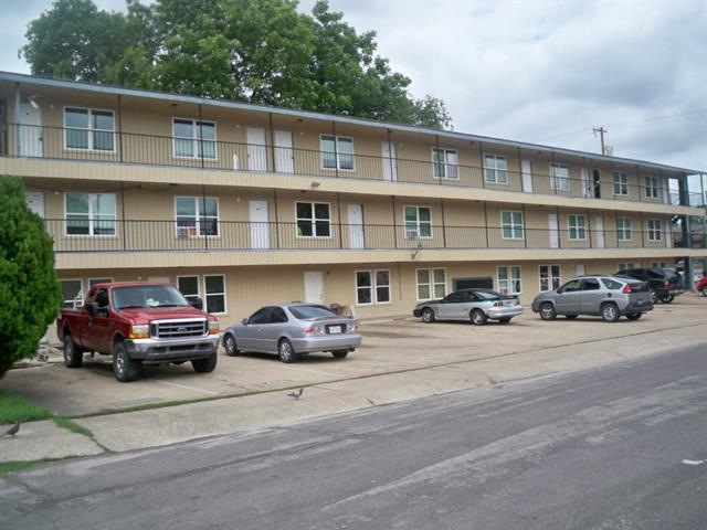 Rental Homes for Rent, ListingId:33943708, location: 4602 Columbia Avenue Dallas 75226
