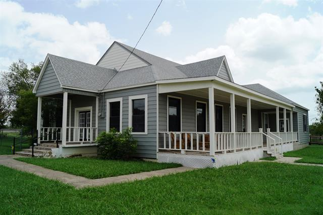 Real Estate for Sale, ListingId: 33943720, Ponder,TX76259