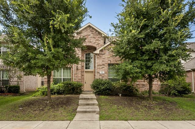 Real Estate for Sale, ListingId: 33967030, Allen,TX75002
