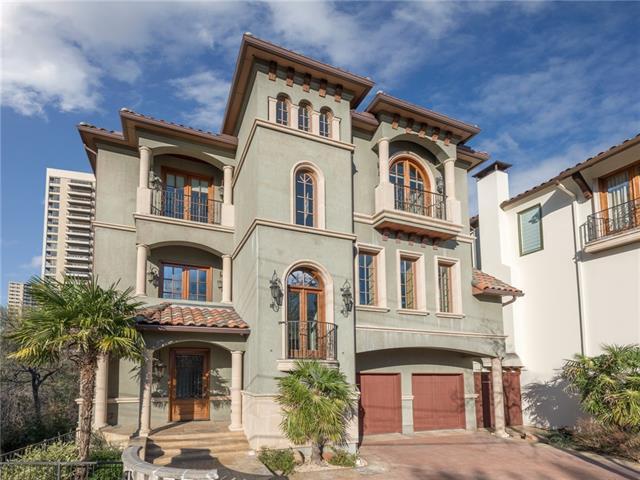 Real Estate for Sale, ListingId: 34859869, Dallas,TX75219