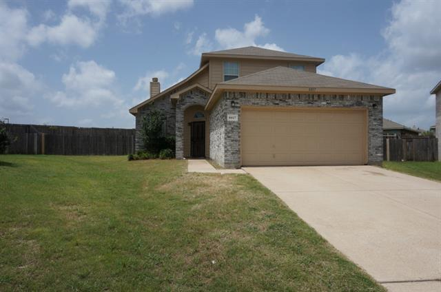 Rental Homes for Rent, ListingId:34000671, location: 8017 Marielle Circle Dallas 75232