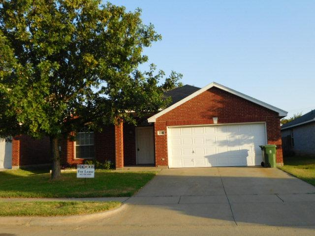 Rental Homes for Rent, ListingId:33943664, location: 4310 Bent Oaks Drive Arlington 76001