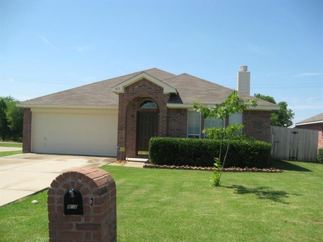 Real Estate for Sale, ListingId: 33969735, Royse City,TX75189