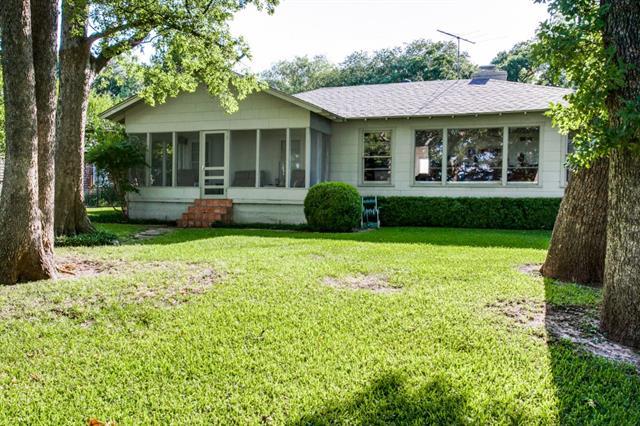 Real Estate for Sale, ListingId: 33969719, Azle,TX76020