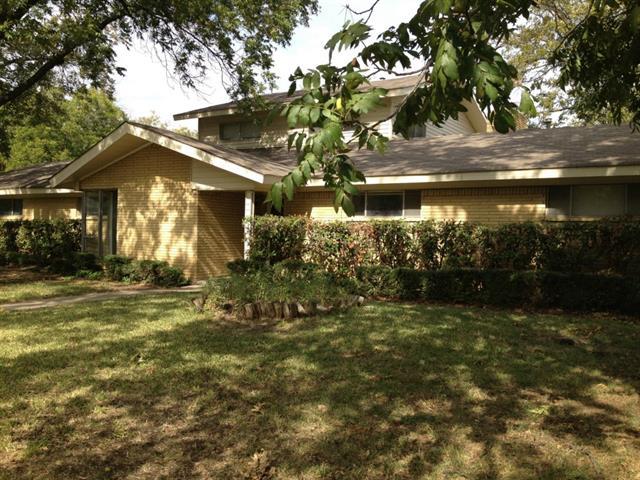 Real Estate for Sale, ListingId: 33967847, Arlington,TX76010