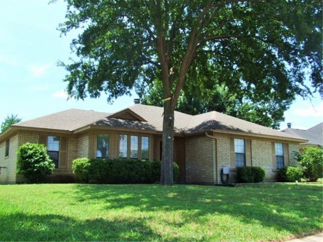 Real Estate for Sale, ListingId: 33943850, Allen,TX75002