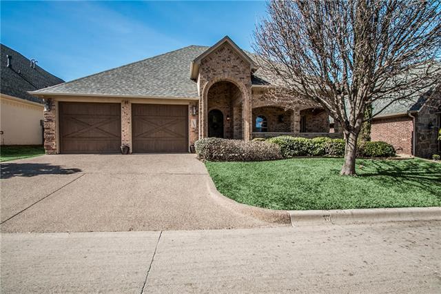 Real Estate for Sale, ListingId: 33944235, Ft Worth,TX76116