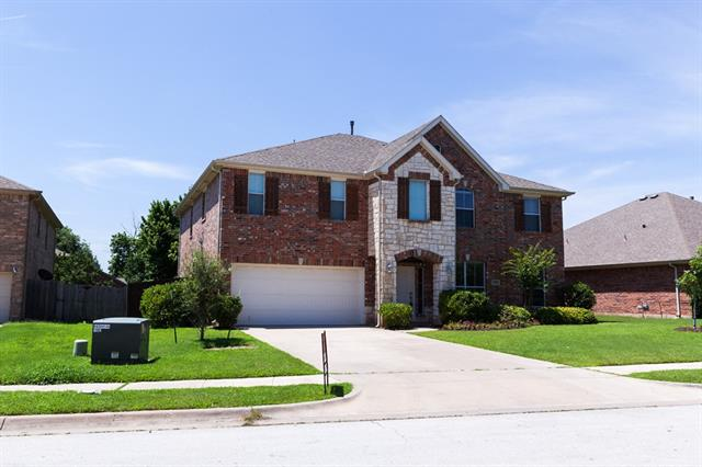 Real Estate for Sale, ListingId: 34048313, Grapevine,TX76092