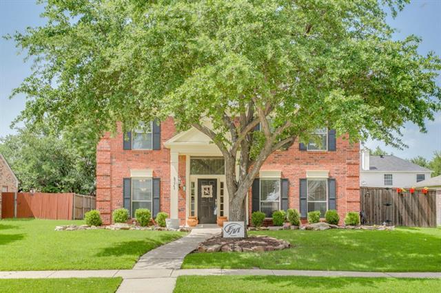 Real Estate for Sale, ListingId: 34081517, Lewisville,TX75067
