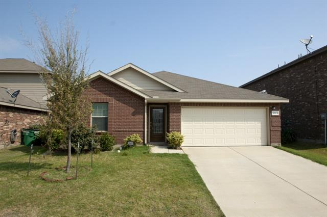 Real Estate for Sale, ListingId: 33947235, Frisco,TX75034