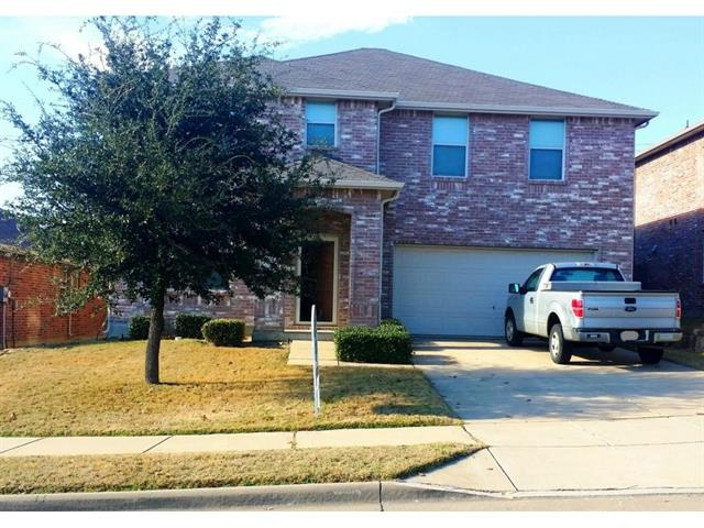Rental Homes for Rent, ListingId:33947242, location: 12875 Vassar Drive Frisco 75035