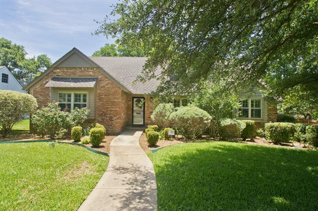 Real Estate for Sale, ListingId: 33949444, Dallas,TX75228