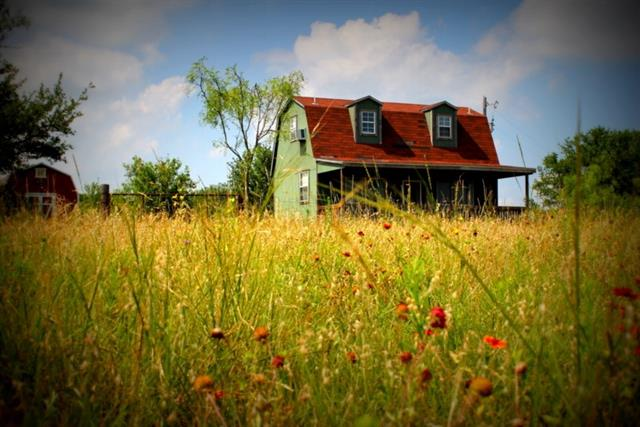 Real Estate for Sale, ListingId: 33949510, Dublin,TX76446