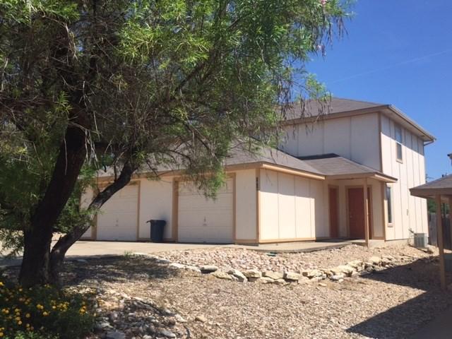 Real Estate for Sale, ListingId: 33949489, Granbury,TX76048