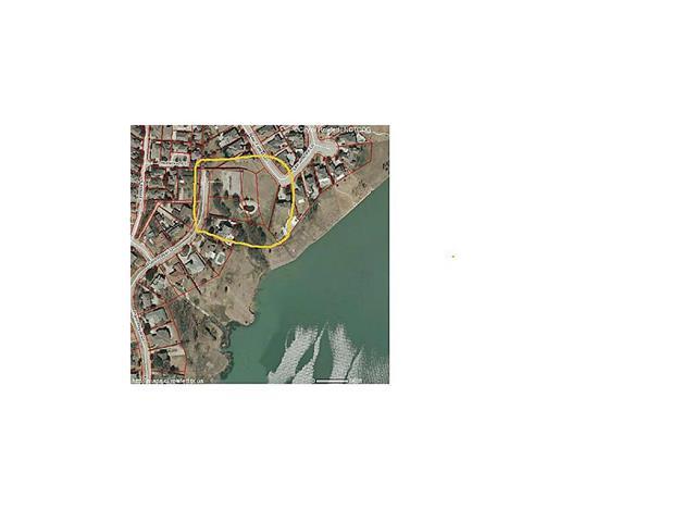 Real Estate for Sale, ListingId: 33949525, Rowlett,TX75088