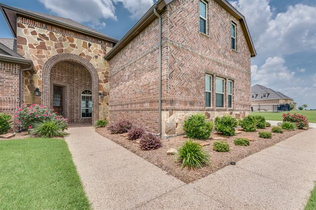 Rental Homes for Rent, ListingId:33990693, location: 1124 Chisholm Ridge Drive Rockwall 75032