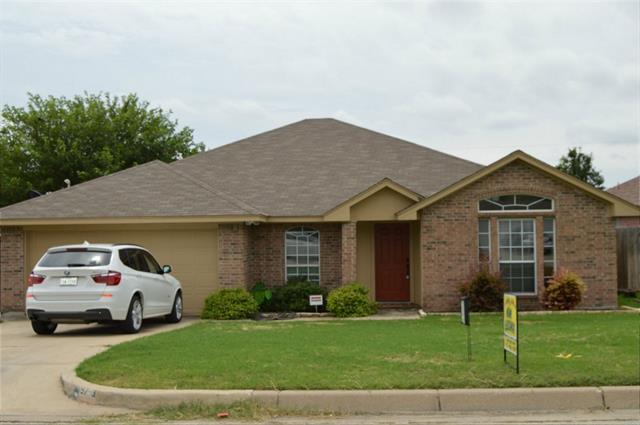Rental Homes for Rent, ListingId:33966584, location: 5713 Sea Breeze Lane Ft Worth 76135