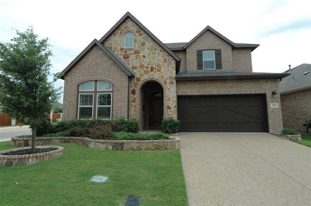 Real Estate for Sale, ListingId: 33967059, Lewisville,TX75056