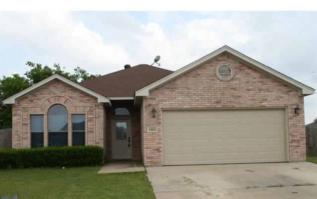 Property for Rent, ListingId: 34582551, Weatherford, TX  76088