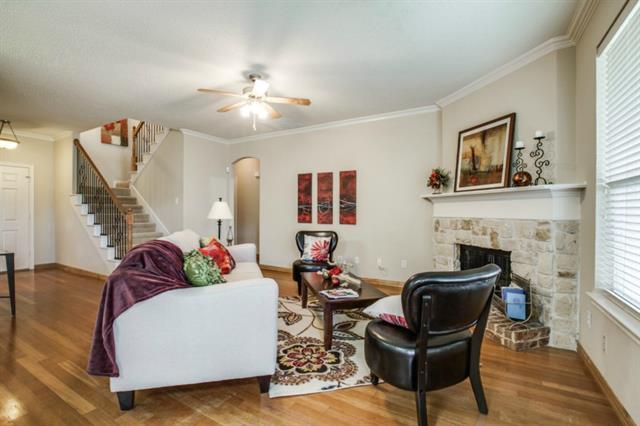 Real Estate for Sale, ListingId: 33970591, Arlington,TX76014