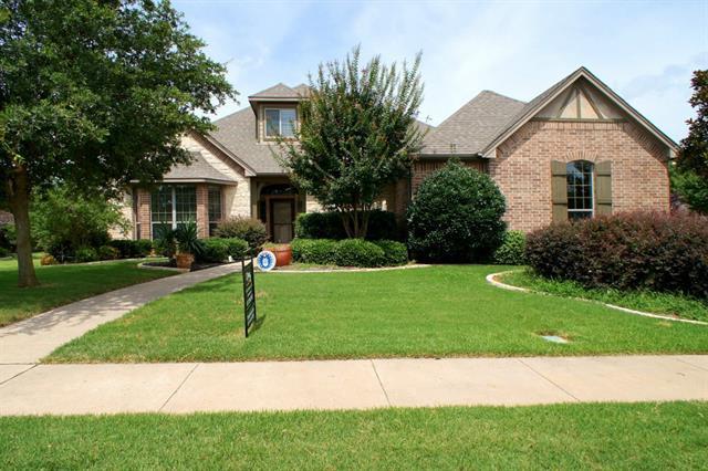 Real Estate for Sale, ListingId: 33972280, Arlington,TX76001