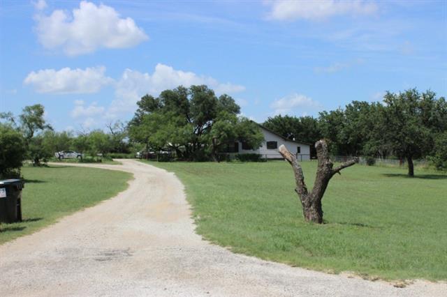 Real Estate for Sale, ListingId: 33972314, Breckenridge,TX76424