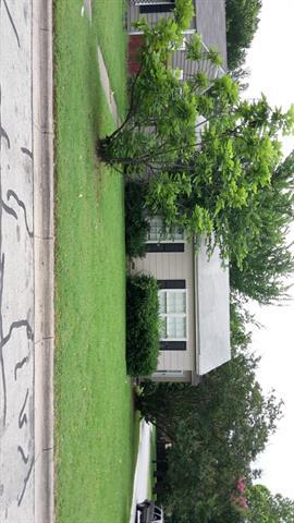 Rental Homes for Rent, ListingId:33972326, location: 801 Truman Street Arlington 76011