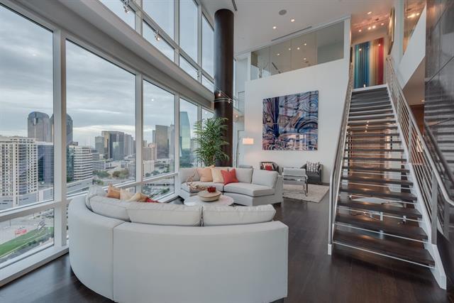 Real Estate for Sale, ListingId: 33982885, Dallas,TX75219
