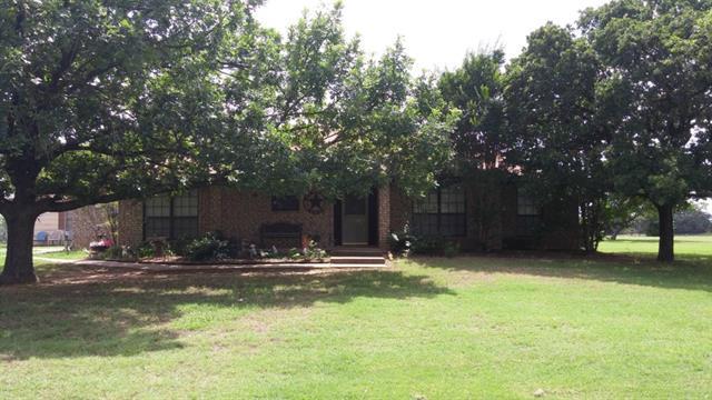 Real Estate for Sale, ListingId: 33972264, Alvarado,TX76009