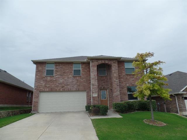 Rental Homes for Rent, ListingId:33972308, location: 10675 Rankin Frisco 75035