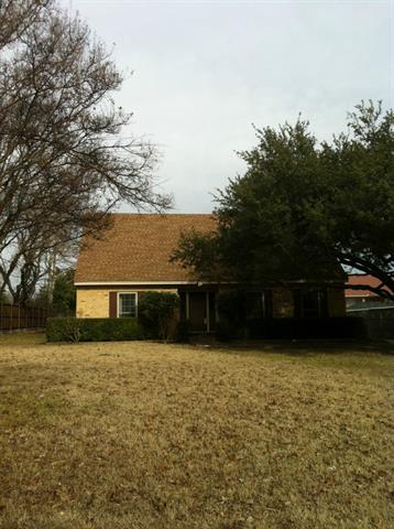 Rental Homes for Rent, ListingId:33972263, location: 6565 Dykes Way Dallas 75230