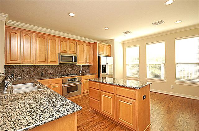 Rental Homes for Rent, ListingId:33982852, location: 2619 Colby Street Dallas 75204