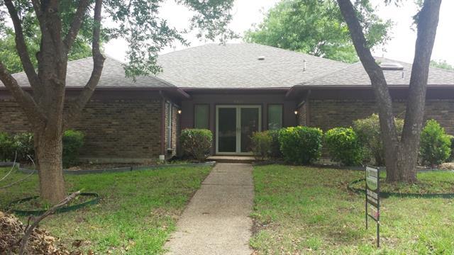 Rental Homes for Rent, ListingId:34082069, location: 9921 Burnham Drive Dallas 75243