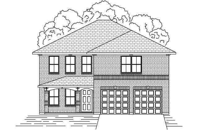 Real Estate for Sale, ListingId: 33982584, Heartland,TX75126