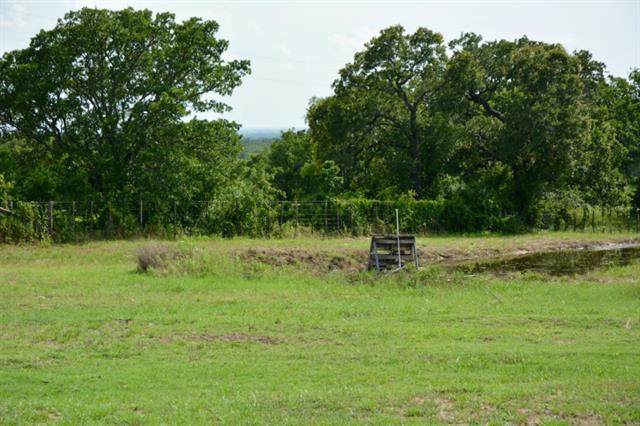 15 acres Poolville, TX