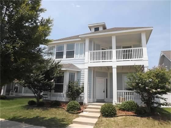 Rental Homes for Rent, ListingId:33982707, location: 1821 Prospect Lane Aubrey 76227