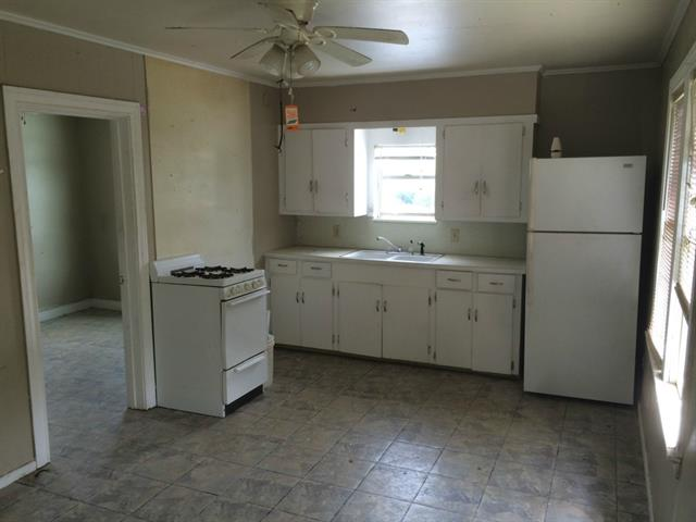Rental Homes for Rent, ListingId:33982811, location: 888 Peach Street Abilene 79602