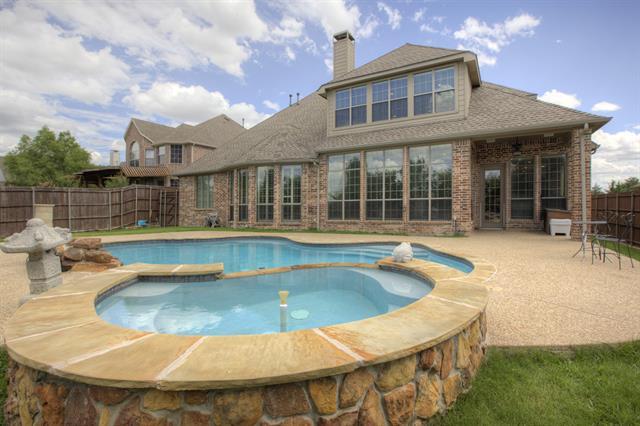 Real Estate for Sale, ListingId: 33990681, Carrollton,TX75010