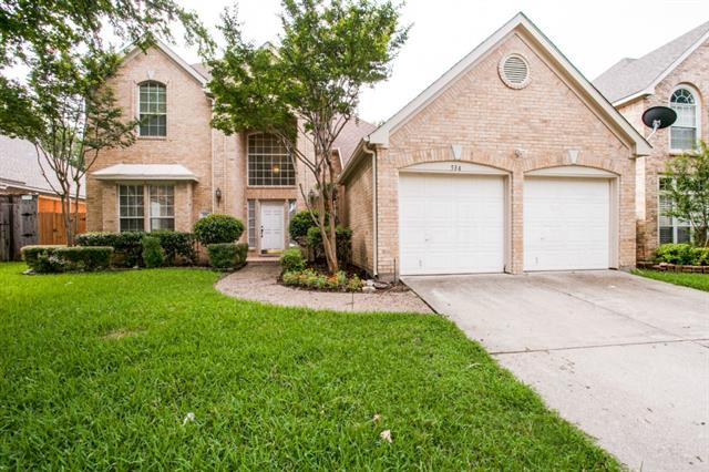 Real Estate for Sale, ListingId: 34011196, Garland,TX75044
