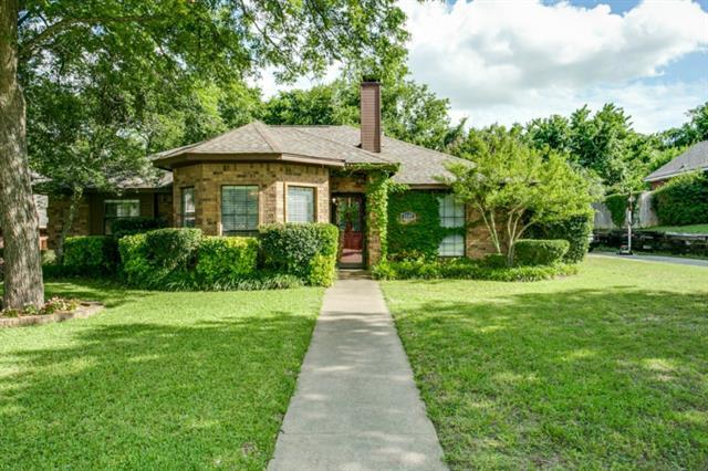 Real Estate for Sale, ListingId: 33990666, Cedar Hill,TX75104
