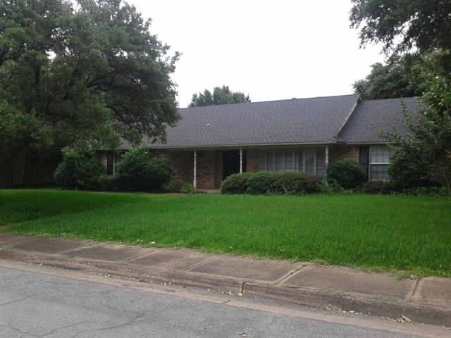 Rental Homes for Rent, ListingId:33982978, location: 3360 Valiant Drive Dallas 75229