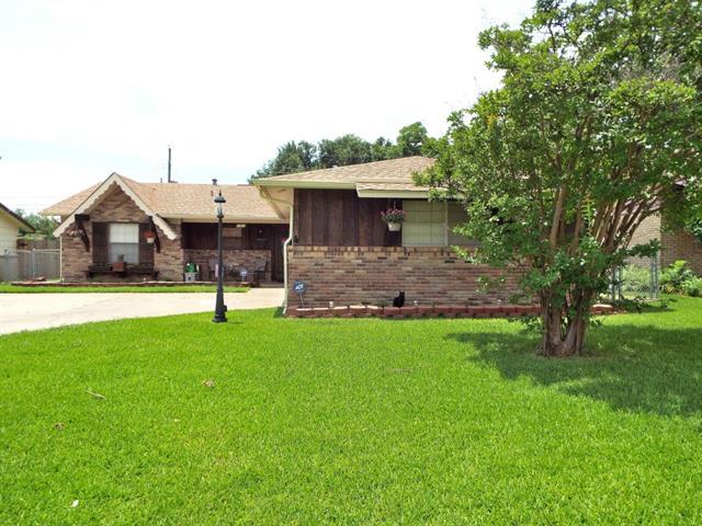 Real Estate for Sale, ListingId: 34094488, Irving,TX75060