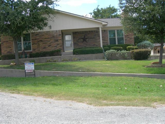 Real Estate for Sale, ListingId: 33983020, Runaway Bay,TX76426