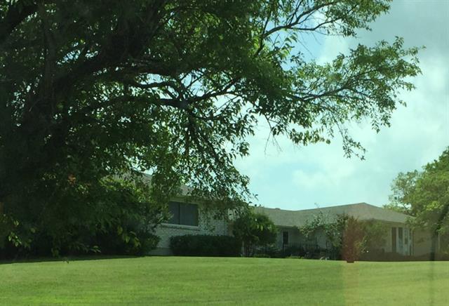 Rental Homes for Rent, ListingId:34000764, location: 1040 E Lucas Road Lucas 75002