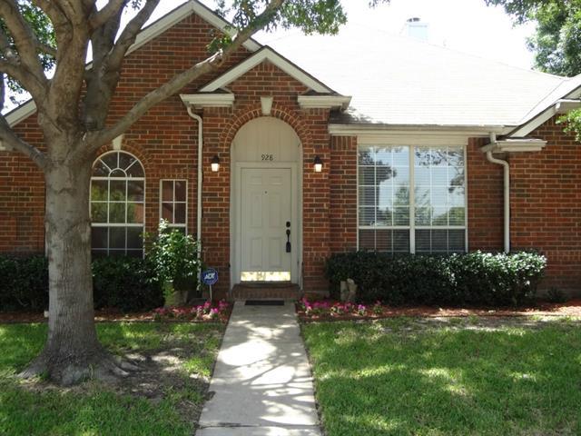Real Estate for Sale, ListingId: 34039648, Lewisville,TX75077