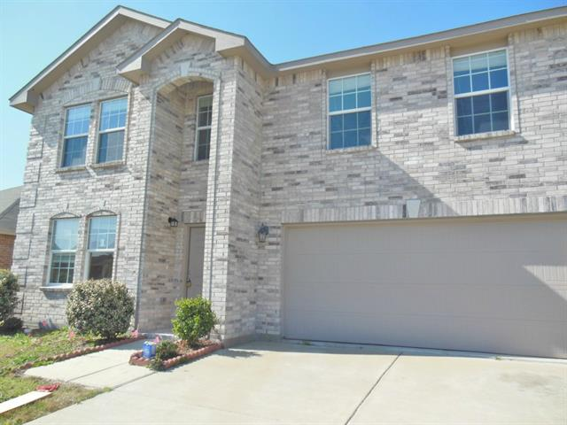 Rental Homes for Rent, ListingId:33982749, location: 309 Coneflower Drive Fate 75087