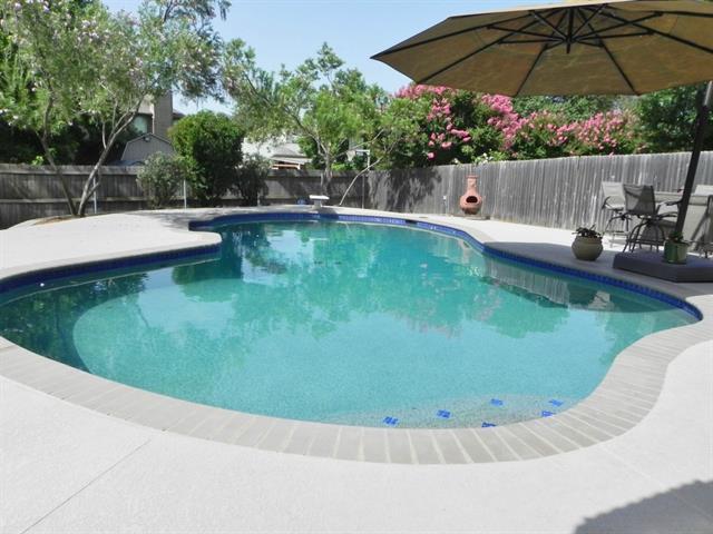 Real Estate for Sale, ListingId: 34011059, Arlington,TX76018